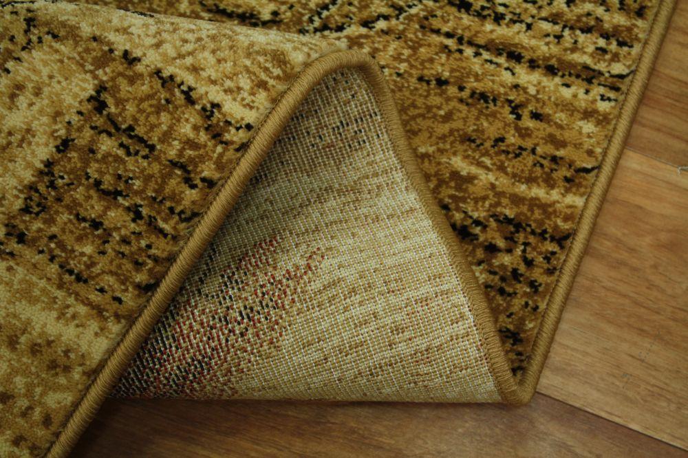 Teppich Agnella STANDARD Olsza beige versch Größe s1  eBay