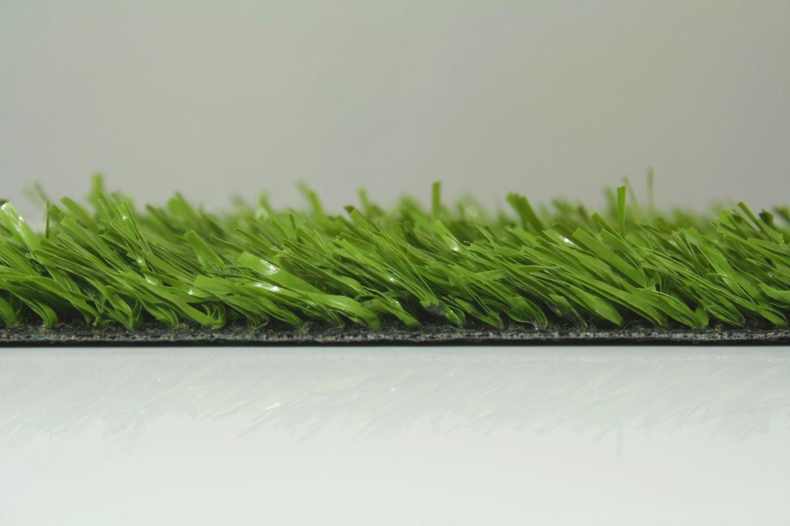 kunstrasen rasenteppich champion verde versch gr en s1. Black Bedroom Furniture Sets. Home Design Ideas