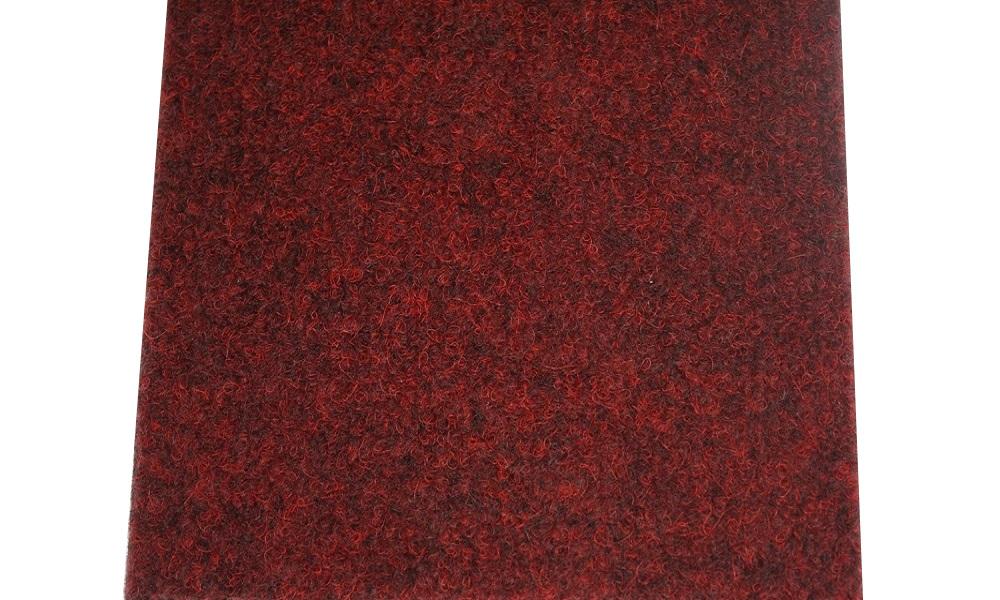 kunstrasen rot g nstig kaufen geld sparen bei. Black Bedroom Furniture Sets. Home Design Ideas