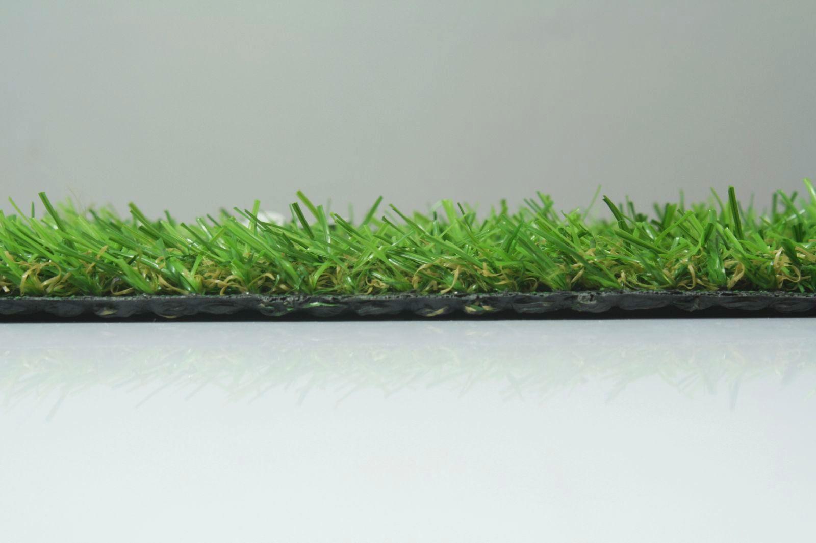 kunstrasen rasenteppich valencia verde versch gr en s1. Black Bedroom Furniture Sets. Home Design Ideas