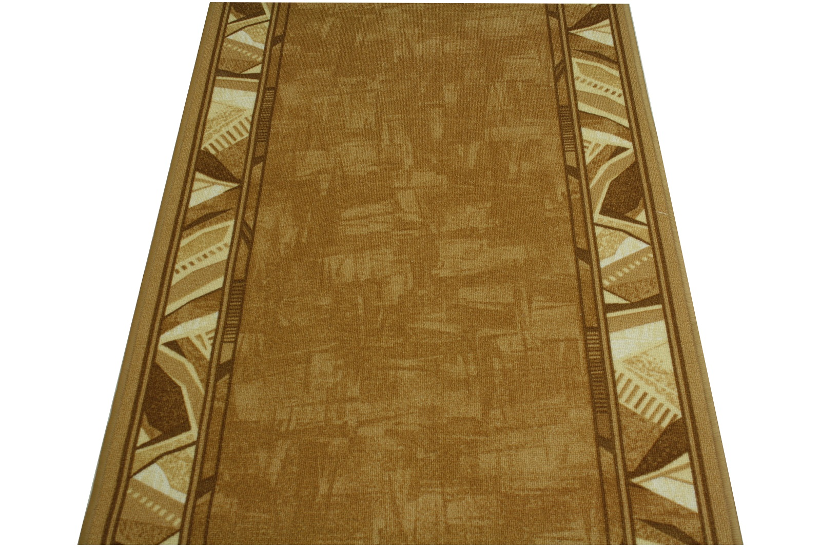 l ufer br cke teppich aw corrido beige 33 breite 67 80 100 s1 ebay. Black Bedroom Furniture Sets. Home Design Ideas