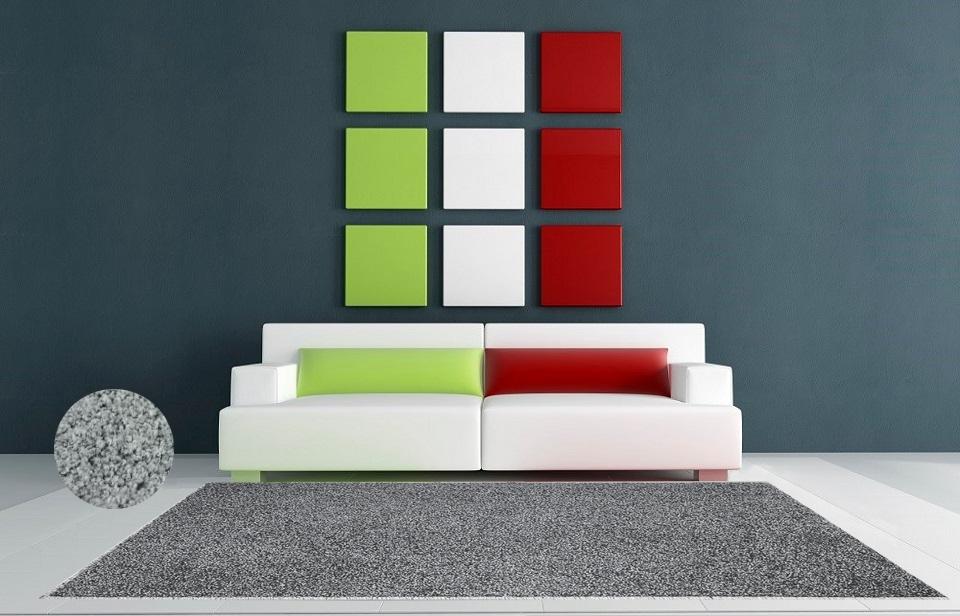 teppich premier shaggy 2cm teppich hochflor shaggy. Black Bedroom Furniture Sets. Home Design Ideas