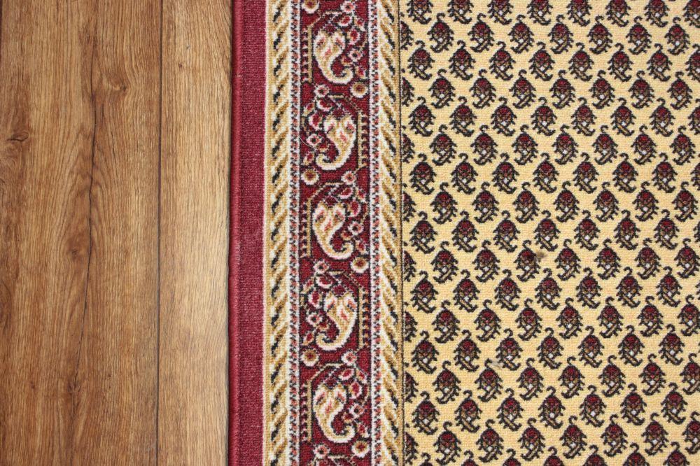 Inca New Runner Very Long Narrow Big Hallway Hall Carpet