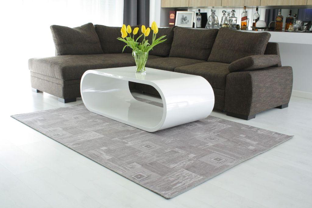 teppich bravissimo ebay. Black Bedroom Furniture Sets. Home Design Ideas